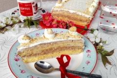 LEŠNIK-TORTICA1
