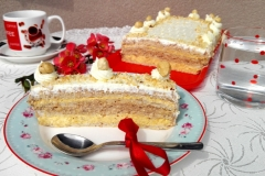 Lešnik-torta1