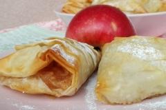 pita jabuka fil