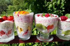 voćni-puding-terasa